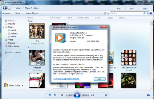 windows-media-player-12-download