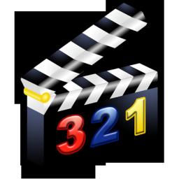 ¿Te hacen falta Codec's de Audio o Video? K-Lite Mega Codec Pack al rescate!