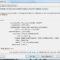 Conoce el CPU, Ram y Tarjeta de Video de Cualquier maquina en Windows XP/Vista con DxDiag