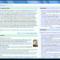 Instala Google Chrome en Ubuntu (Linux)