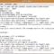 Instala los Codec's de Video/Audio que te hacen falta en Ubuntu Linux (9.04+)